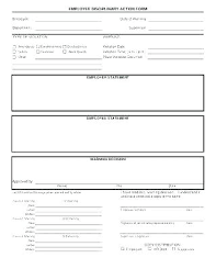 Construction Punch List Template Excel A Download Free Snag Bid ...