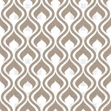 decorative wavy pattern for wallpaper vector image vector artwork of backgrounds textures abstract to zoom