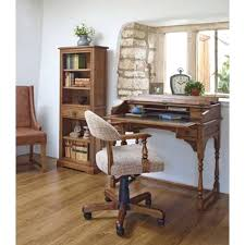 dining room captain chairs chairs captains chairs dining room wood captains chairs home office cameo swivel dining room captain chairs with oak dining room