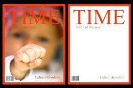 Time Magazine Template For Word Time Magazine Cover Template Assignment Ms Classes Free