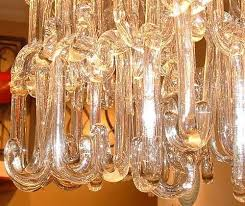 art glass lighting fixtures. \ Art Glass Lighting Fixtures