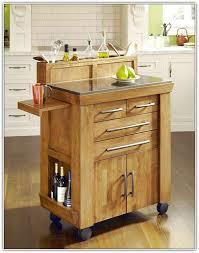 kitchen island mobile: mobile kitchen island uk mobile kitchen island uk mobile kitchen island uk