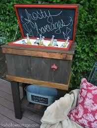 Diy Outdoor Projects 60 Diy Outdoor Projects Sweet Tea Saving Grace