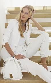103 best Miss White Rose images on Pinterest