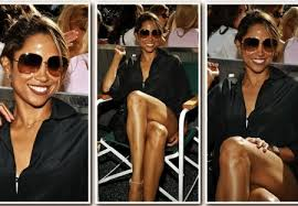 Image result for hot images of stacey dash
