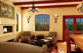 Tuscan Style Furniture Living Rooms Best Living Room Interior Design Interior Design Ideas Apartment