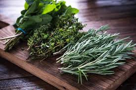 Mega List Of 27 Types Of Herbs For Creating Amazing Dishes
