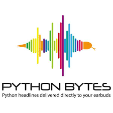 Nage Unit 6 Salary Chart Python Bytes Toppodcast Com