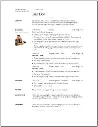 Fitness Instructor Cover Letter Uk Trainee Fitness