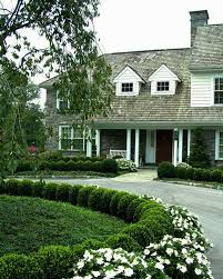 Lovable Beautiful Home Landscapes Landscaping Pictures 30 Landscape Design  Ideas Shaping Up Your
