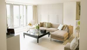 best interior paintBest Interior Paint Color To Sell Your Home   The Most Popular