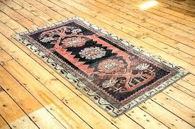 rug pads safe for hardwood floors area rug padding hardwood floor home depot rug pad chic