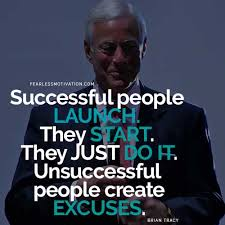 Brian Tracy Quotes Amazing 48 Brian Tracy Quotes And Lessons That Will Make You Great