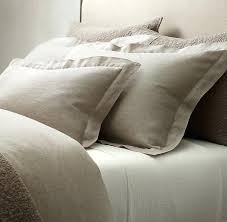 restoration hardware linen duvet cover review restoration hardware white linen duvet cover restoration hardware vintage washed