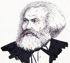 essay on karl marx poverty essay thesis karl marx sociology essay  karl marx kids network portrait of karl marx