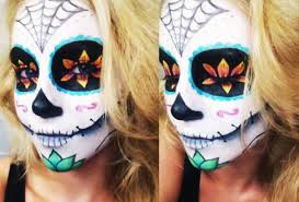 Image result for catrina mexico appropriation