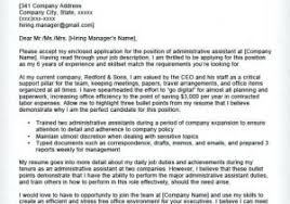 Executive Assistant Resume Bullet Points From Corporate Resume