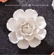 <b>Tangfoo</b> DIY Chinese Handmade Paper Cutting Gift Sets Hand ...
