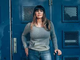 Brenda Tracy's Fight Against College Football's Rape Culture - The ...