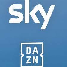 Übertragungen im Überblick: So teilen sich Sky und DAZN die Spiele der  Champions League