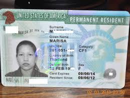 29 us visa customer big