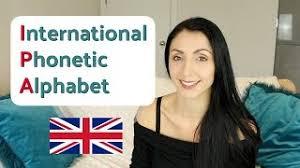 And that alone makes learning to read the phonetic alphabet really important. Learn Phonetics International Phonetic Alphabet Ipa Youtube