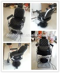 massage chair for sale craigslist. luxury design antique barber chair/old chair/classical chair with heavy duty massage for sale craigslist s
