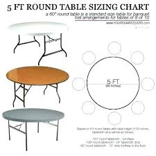 60 round vinyl tablecloth what size for inch table tablecloths polyester white how