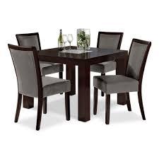 Dining Room Sets Value City Furniture Dining Room Furniture Value