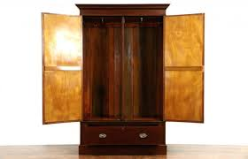 single bedroom medium size single bedroom closet hanging armoire with rod solid wood wardrobes ideas modern