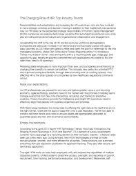 comparison contrast essay writing vs winter