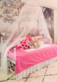 Kid\u0027s Bedroom Ideas | Martha Stewart
