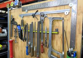 sheet metal fabrication tools. metal fabrication basics: 5 insights on the humble hand tool - fabricator sheet tools