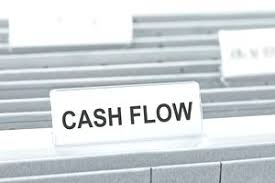 Free Cash Flows Example Free Cash Flow Calculation Example And Analysis