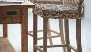 craftsman pub couch bunn tall table furniturebar kitchen stoolsmetal round extra set garden chairs and rattan