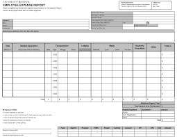 expense sheet expense report template abc pro tk