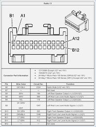 2004 chevy silverado 2500 stereo wiring diagram wiring solutions 2004 gmc sierra stereo wiring diagram fasett info