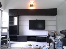 ikea besta tv unit black brown stands television stands cabinet with doors black glass door white