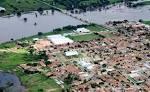 imagem de Jardim de Piranhas Rio Grande do Norte n-4