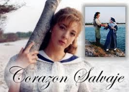 Imagini pentru corazon salvaje wallpapers