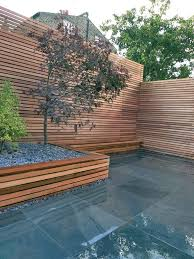 Small Picture Minimalist Modern Garden Design Ideas Suitable Plants For