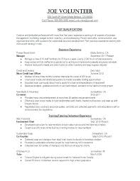 Resume Templates For Wordpad Awesome Resume Template For Wordpad Help Make Resume Help Make Resume Here