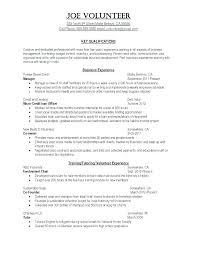 Help Creating A Resume Create Free Resume How To Create A Resume