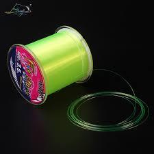 Aliexpress.com : Buy <b>Nylon Line Super Strong</b> Nylon Fishing Line ...