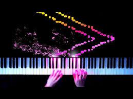 Roblox piano fur elise sheets. Fur Elise Piano Hard Descarga Gratuita De Mp3 Fur Elise Piano Hard A 320kbps