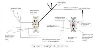 gfci wiring multiple outlets diagram popular interior gfci wiring gfci wiring multiple outlets diagram interior gfci wiring full hd maps locations another world rh picemaps