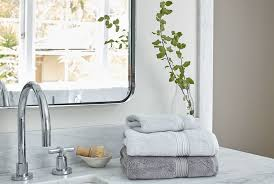 7 best places to hotel quality bath towels