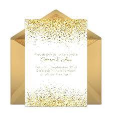 Best Online Invitation Maker Create Wedding Invitations Online And