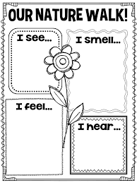 Fine Kids Science Worksheets For Free And Printable Journal Pages ...