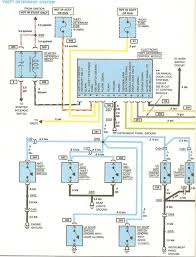 1980 corvette wiring diagram wiring diagram and schematic design 1967 corvette wiring diagram photo al wire images